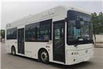 飞驰FSQ6860FCEVG3公交车(氢燃料电池15-24座)
