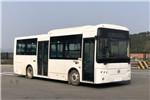 飞驰FSQ6850BEVG3S公交车(纯电动15-27座)