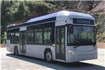 飞驰FSQ6121FCEVG3公交车(氢燃料电池22-41座)