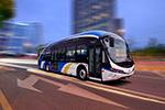 银隆GTQ6126BEVB30公交车(纯电动21-45座)