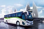 银隆GTQ6119BEVH22客车(纯电动24-46座)