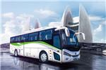 银隆LZG6119BEVH1客车(纯电动24-46座)