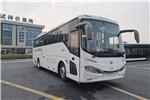 浙江中车CSR6110KFCEV1客车(氢燃料电池24-46座)
