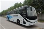 宇通ZK6127H6QY1客车(柴油国六24-56座)