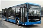 威麟SQR6100BEVG13公交车(纯电动19-36座)