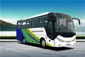超龙EQ6800LHT客车