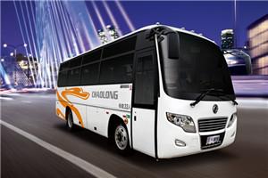 超龙EQ6792LT客车