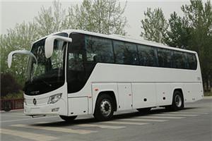 福田欧辉BJ6113客车