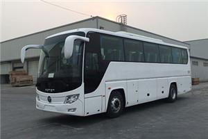 福田欧辉BJ6120客车