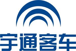 """宇通客车荣获国内首张""""电动汽车驱动电机系统高效占比A级认证""""证书"""