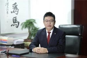 乘风破浪 17辉煌 ——福田欧辉成立十七周年总裁寄语
