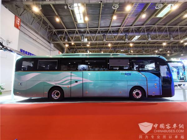 评论|融入文化自信 银隆脸谱公路车助力文化强国建设