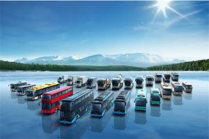 9426项新能源汽车专利,比第2、3名专利数总和还多的车企是TA?