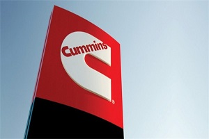 康明斯与多家自动驾驶技术公司合作 在动力系统中集成ADS技术