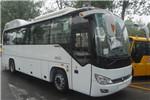 宇通ZK6906FCEVQ1客车(氢燃料电池24-40座)