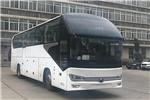 宇通ZK6128HT6Q1客车(柴油国六24-56座)