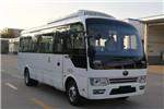 宇通ZK6732BEVQZ2客车(纯电动24-29座)