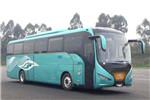 银隆CAT6119ARBEV客车(纯电动24-48座)